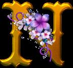 Klistremerker _71036258_125