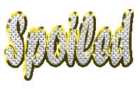 sticker_43082146_114