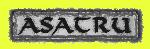 sticker_110225_26809671