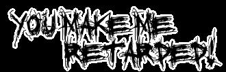 sticker_37260029_11