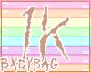 sticker_56214004_142