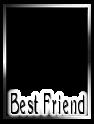 sticker_24087874_39843950