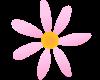 sticker_2096854_12553707
