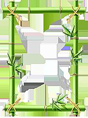 sticker_123030344_18