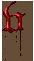 sticker_56954_179127