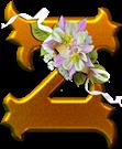 sticker_71036258_137