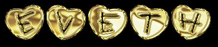 sticker_122257008_6
