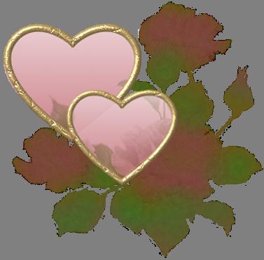 sticker_156634988_3