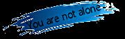 sticker_124603898_66