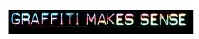 sticker_484685_18492578