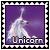 sticker_9511149_23256115