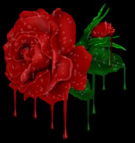 sticker_141056655_28