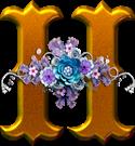 sticker_71036258_119