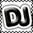 sticker_45687299_387
