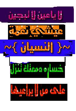 sticker_200197390_2