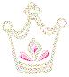 sticker_9916336_17032283