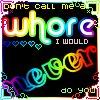 sticker_5545966_9257228