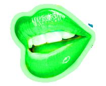 sticker_25655046_44599131