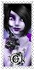 sticker_2500308_35243604