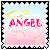 sticker_1432807_23373720