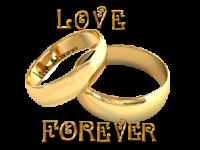 sticker_230846271_8