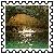 sticker_21920493_38899644