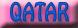 sticker_25122900_46787536