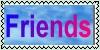 sticker_82982339_13