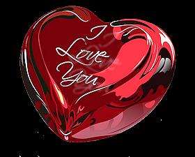 sticker_165469987_14