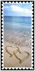 sticker_21920493_47510183