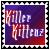 sticker_769424_21945074