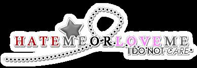 sticker_15602560_47063463