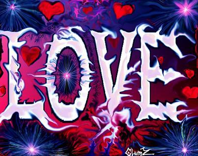 sticker_166159_239947