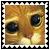 sticker_12758290_25838022