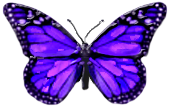 sticker_143950311_196