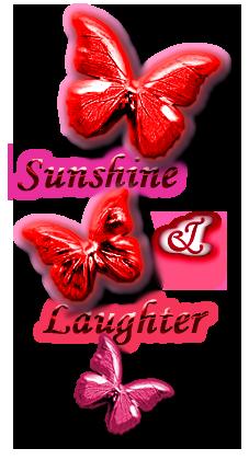 sticker_231223716_10