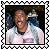 sticker_22964697_47491296