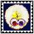 sticker_2500308_32621414