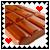 sticker_2061322_28674716