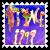 sticker_5472863_37709910