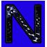 sticker_1404134_3529431