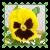 sticker_21920493_47510119