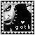 sticker_147197_25115213