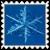 sticker_1222480_26112620