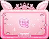 sticker_151035075_439