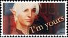 sticker_49991485_423