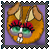 sticker_21920493_47510179