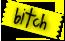 sticker_21098920_47256942