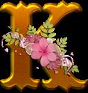 Klistremerker _71036258_122