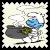 sticker_21920493_47510761